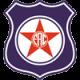 Friburguense