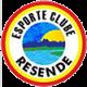 EC Resende